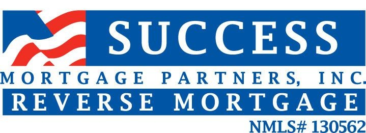 Success Mortgage Partners